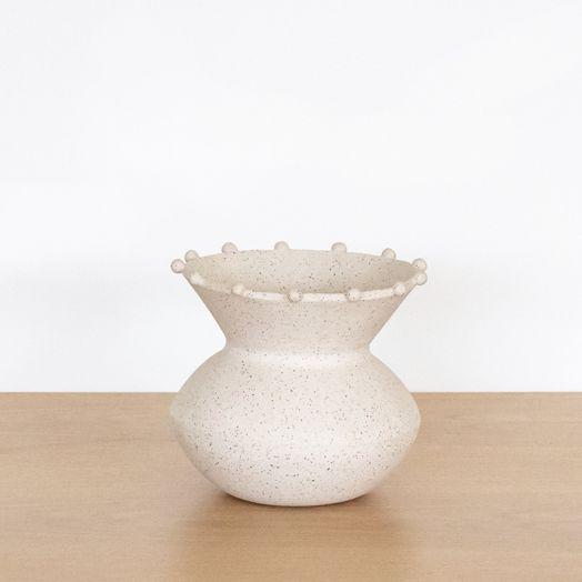 Queen Vase