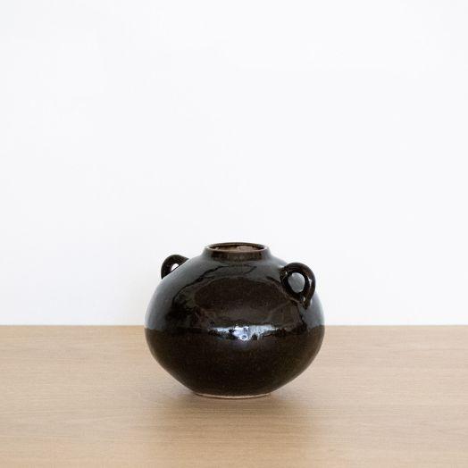 Ancestral Vase II