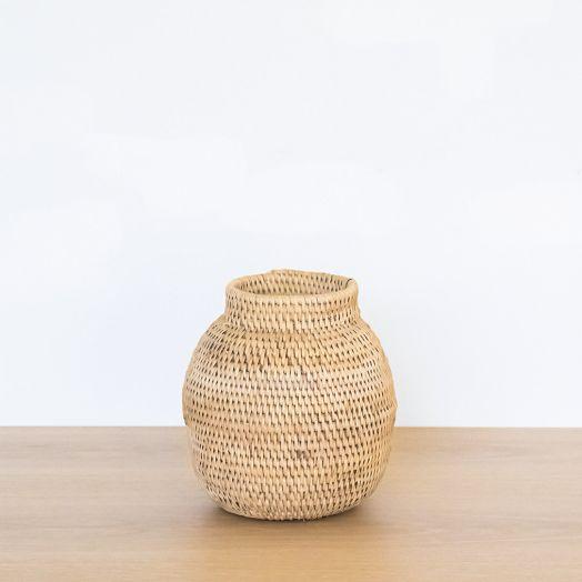Buhera Basket, Small