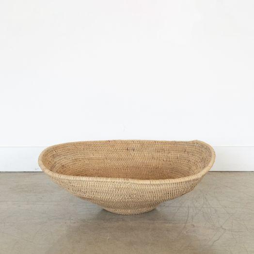 Buhera Bowl, X-Large