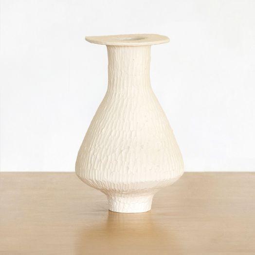 Greek Vase II