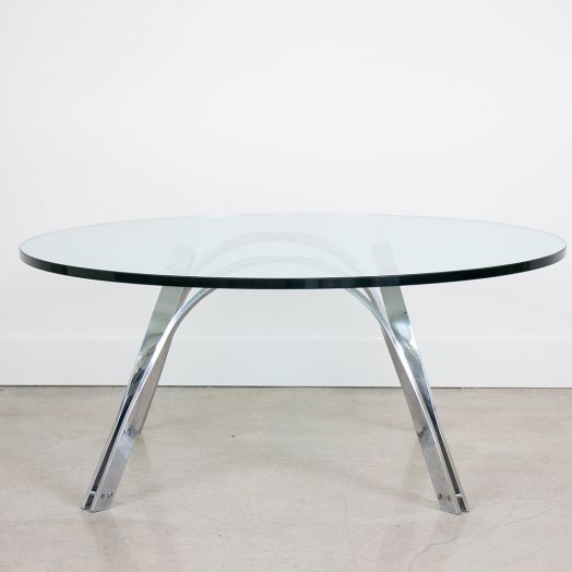 Roger Sprunger for Dunbar Coffee Table